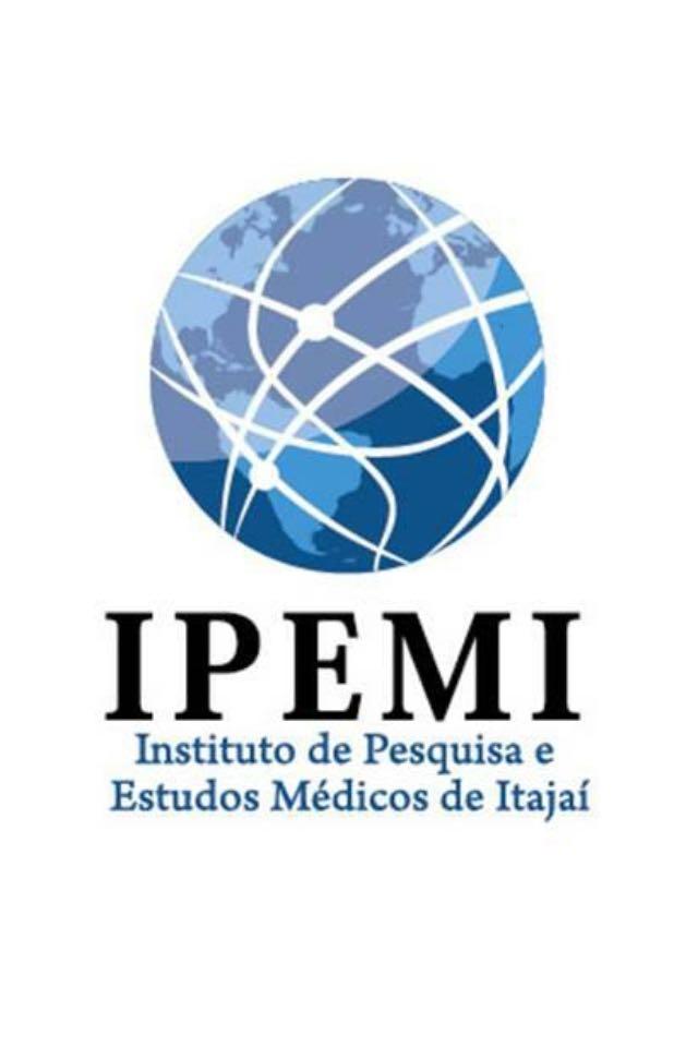 IPEMI