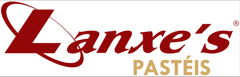 LANXES PASTÉIS