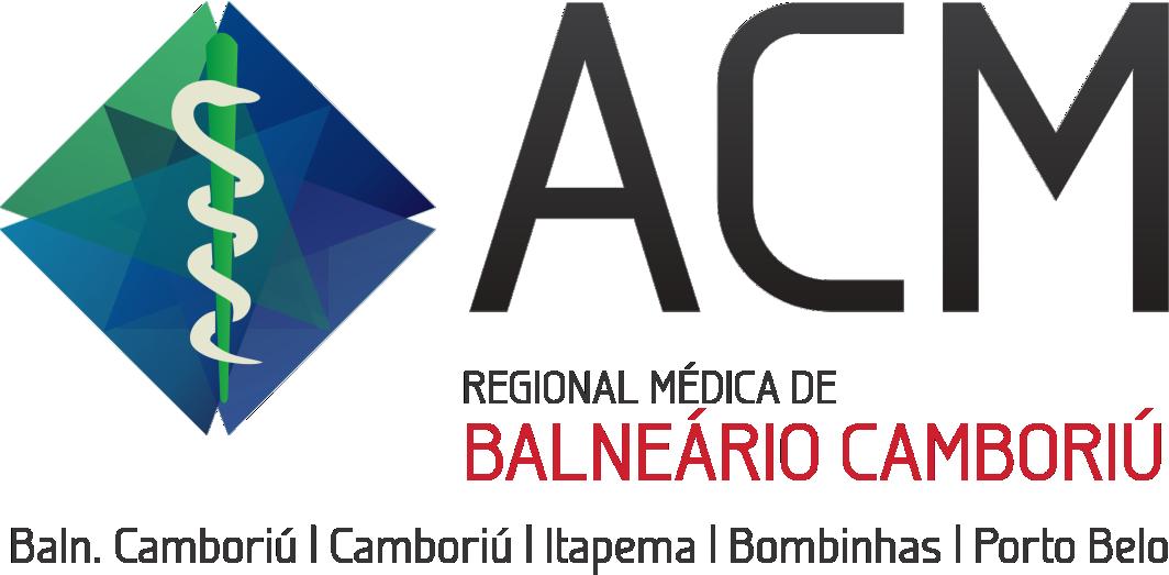 ACM Regional Médica de Balneário Camboriú