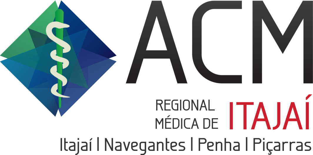 ACM Regional Médica de Itajaí