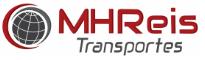 MH REIS TRANSPORTES