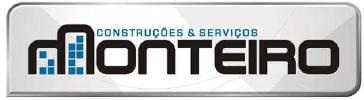 Monteiro Contruções e Serviços