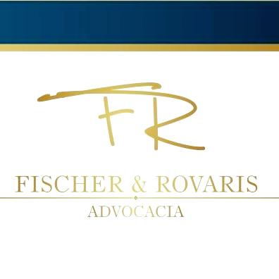 Fisher & Rovaris